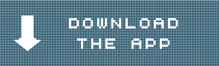 Download Space Invaders Windows-compatible installation file