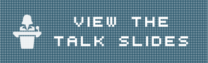DOWNLOAD TALK SLIDES