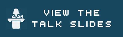 DOWNLOAD TALK SLIDES
