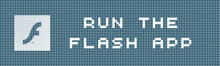 Run Reminder Widget