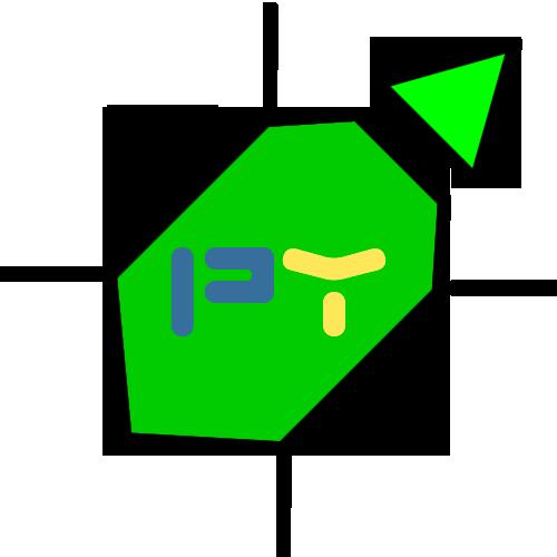 pyCreeper