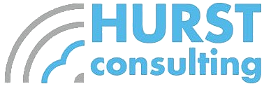 Hurst Consulting