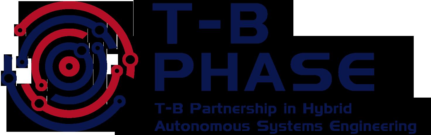T-B Phase